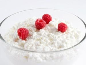 Лучшие творожные диеты для похудения. Отзывы о творожной диете.