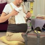 Беременность 39 недель – развитие плода и ощущения женщины