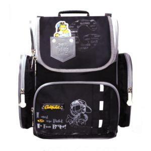 Какой рюкзак купить ребенку в первый класс?