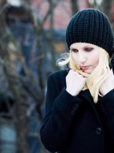 Ты неудачница или пришла осенняя депрессия?