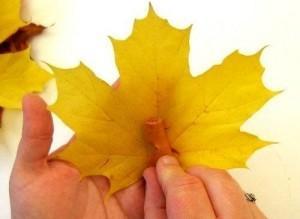 Как правильно организовать праздник осени в детском саду?