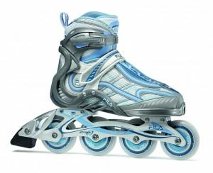 7 лучших моделей роликовых коньков для подростков 13 — 18 лет