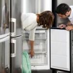 Какие дополнительные функции нужны в холодильнике?