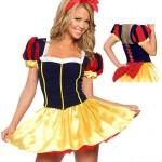 Как выбрать костюм для Хэллоуина? Оригинальные идеи костюмов для взрослых и детей