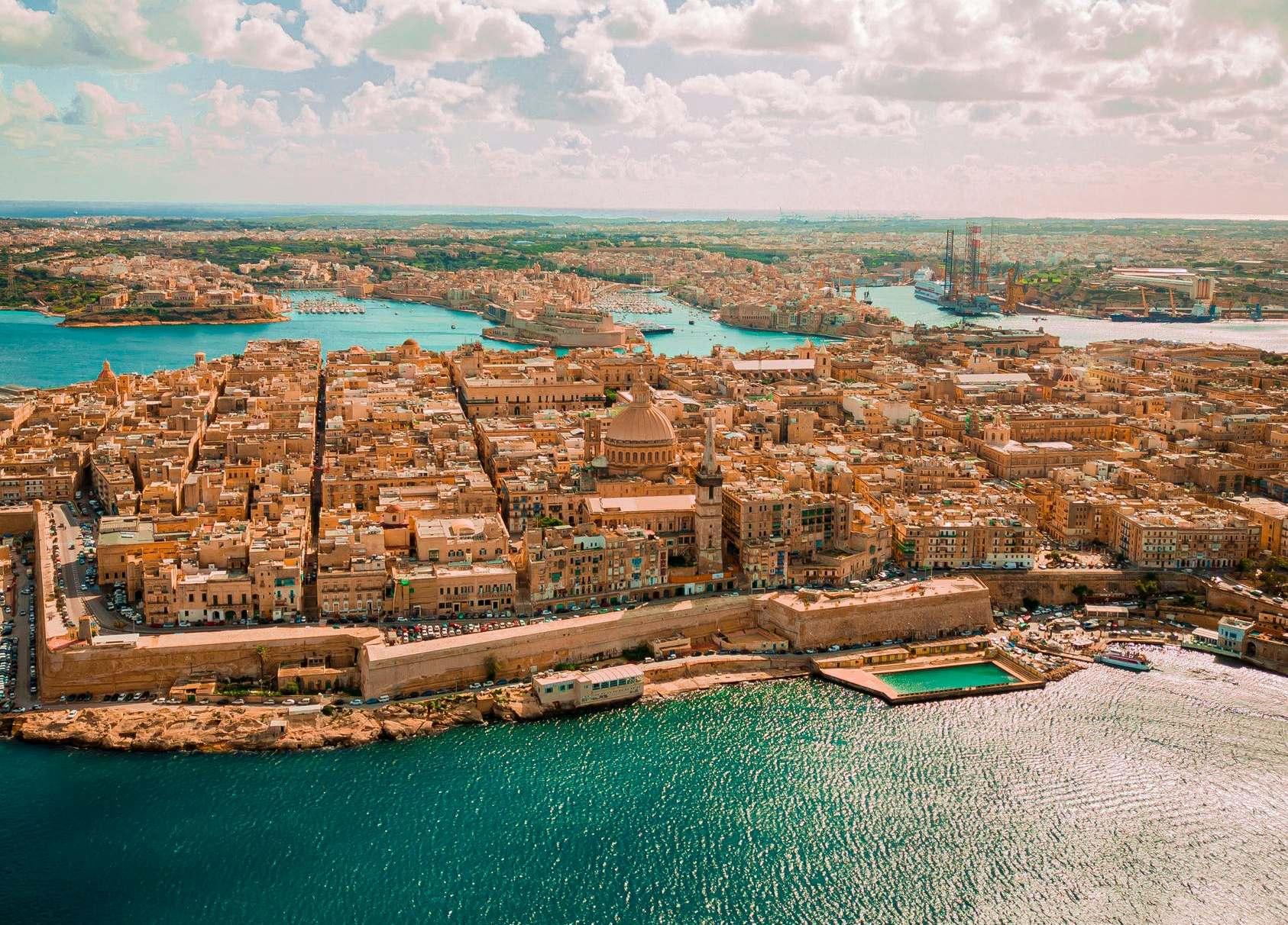Мальта2