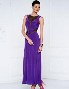 10 лучших платьев на Новый Год