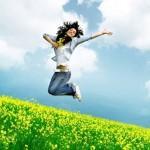 Секреты позитивного настроя - как стать более позитивным человеком?