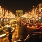 Где хорошо отдыхать в начале января на праздники?