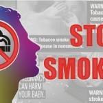 Реально ли бросить курить? Наука говорит - ДА! Психолог рассказал о самой эффективной методике борьбы с курением