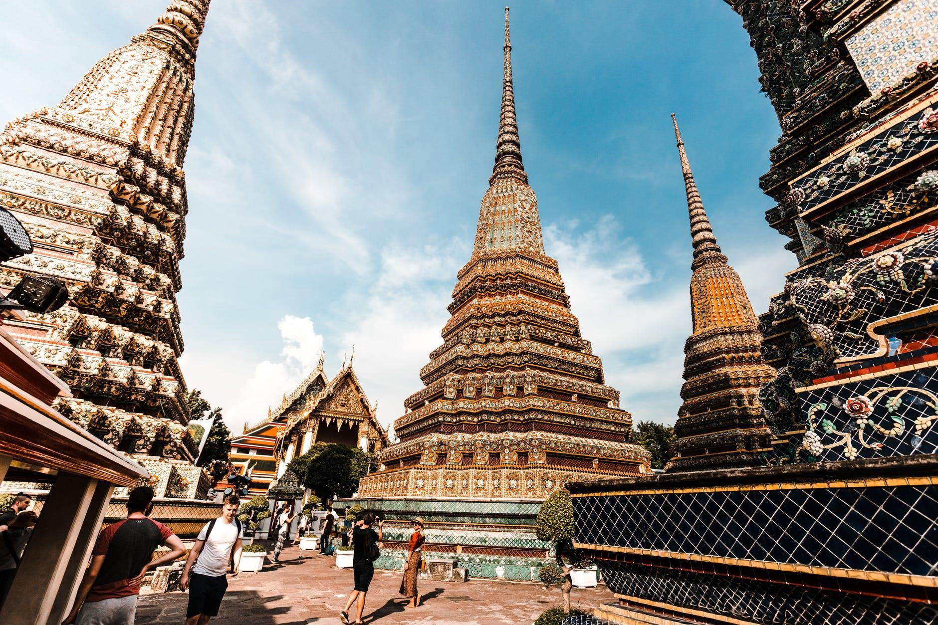 Таиланд5