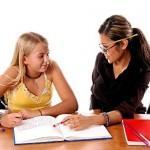 Конец школьного триместра – как мотивировать хорошо учиться?