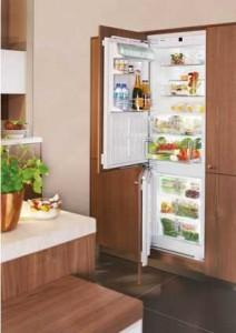 Как правильно выбрать холодильник - отзывы и советы на видео