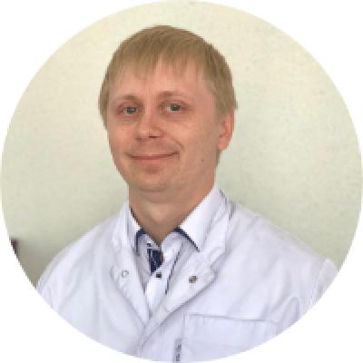 Владислав Анатольевич Зяблицкий