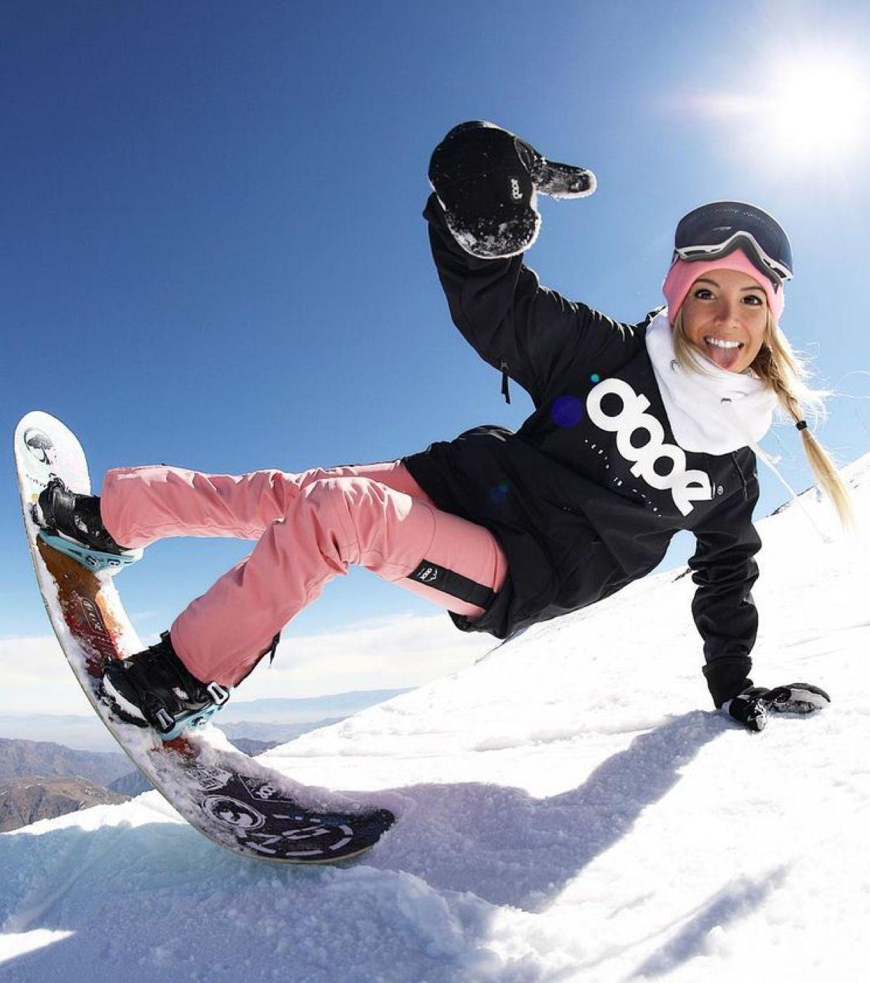 5 лучших сноубордов-2020 для девушек, готовых покорить любую вершину