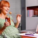 Как сказать начальнику о беременности?