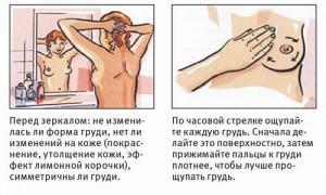 если болит грудь значит ли это thumbnail