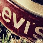 Одежда Levi's: плюсы и минусы данной марки. Отзывы женщин