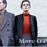 Одежда Marc O'Polo: плюсы и минусы данной марки. Отзывы женщин
