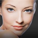 Минеральная косметика: за и против. Обзоры и отзывы.