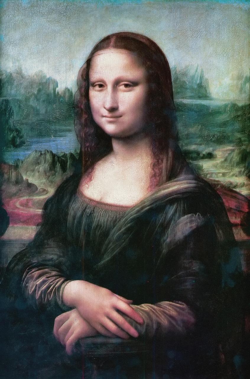 Психологи доказали, что характер женщины связан с типом её фигуры. Узнайте свой тип