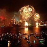 Хотите отметить Новый год в Египте? Расскажем все секреты – где побывать и что посмотреть!