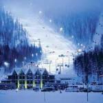 Новый год в Финляндии – что должен ждать каждый турист?