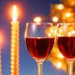 Как пить и не напиваться? Инструкция по выпивке для женщин