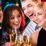 Как интересно отметить Новый год в Подмосковье 2013?
