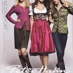 Одежда Peter Hahn: плюсы и минусы данной марки. Отзывы женщин