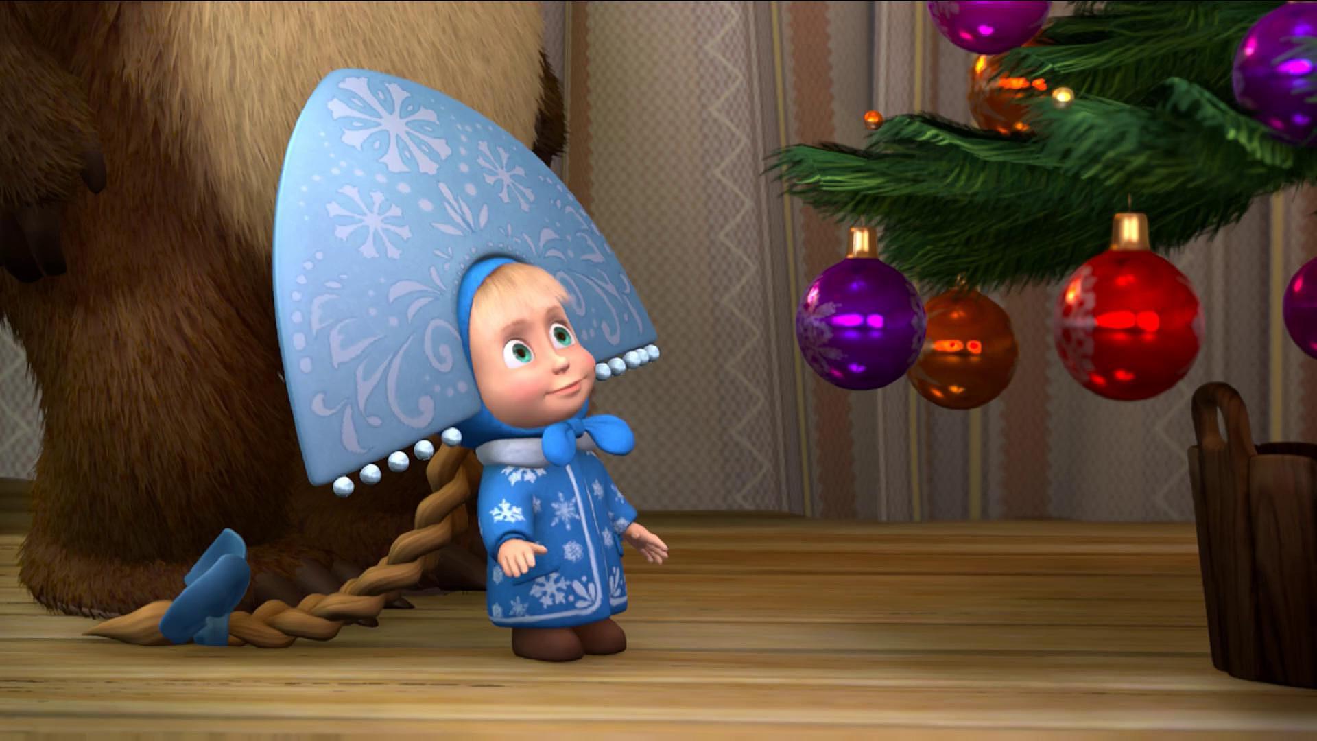 Инструкция, как сделать костюм Снегурочки своими руками