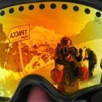 Сноубординг для начинающих - Ваш путь к экстриму!