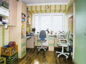 Лучшие письменные столы для двоих детей-школьников