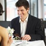 Что подарить мужу или парню у которого все есть? Оригинальные идеи!