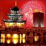 Хотите весело и интересно отметить Новый год в Таиланде - мы расскажем вам, как!