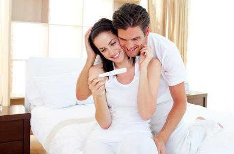 Рейтинг тестов на беременность