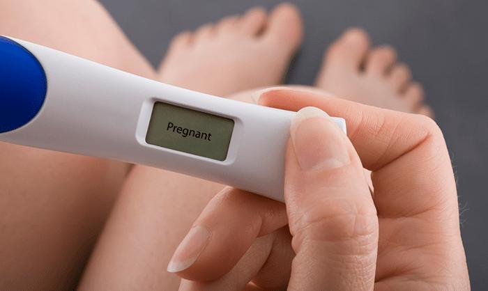 Тесты на беременность в рейтинге и отзывах