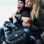 Сумки и багажи Kipling: бельгийские аксессуары на любой вкус