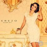 Одежда Verezo: Выразительная женственность и индивидуальность
