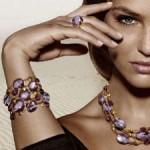 Самая красивая бижутерия 2012 года! От каких украшений сходят с ума женщины?