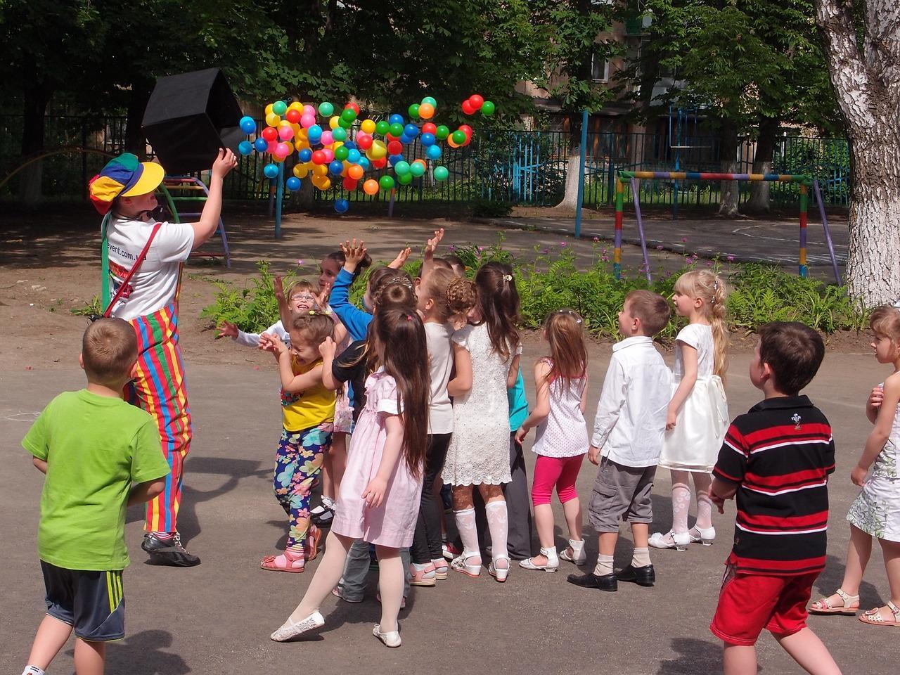 детский садик 2