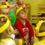 Государственный детский садик - преимущества и недостатки