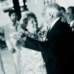 Годовщины свадьбы: от бумажной до платиновой. Что означают, и что дарить?