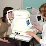 Виды лазерной коррекции зрения: преимущества и недостатки
