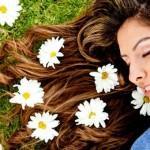 Как избавиться от запаха пота подмышками - причины и методы борьбы с неприятным запахом