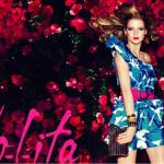 Одежда от бренда Nolita: Классика и современность