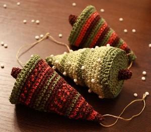 Недорогие подарки на Новый Год родным,  коллегам и друзьям - что подарить, когда нет денег?