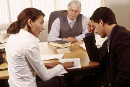 Изображение - Какие нужно документы для подачи на развод razvod_6