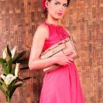 Сумки, рюкзаки и кошельки Guess - настоящая находка для гламурной девушки