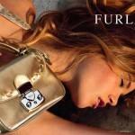 Сумки, портмоне и кошельки Furla