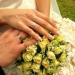 Как вести себя женщине, если мужчина не хочет жениться?